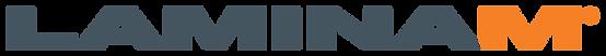 Laminam_Logo.png