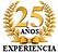 25 anios aniversario experiencia casa del marco enmarcado.png