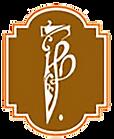 Logo%20Pazo%20de%20Daro%20IND%20GDE%20tr