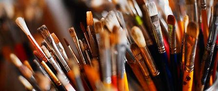 Marcos en Saltillo Marcos para fotografías CASA DEL MARCO Enmarcado Arte Conservación