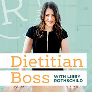 dietitian_boss_podcast.jpg