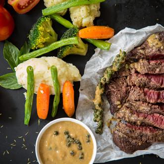 Canva - Steak Food.jpg
