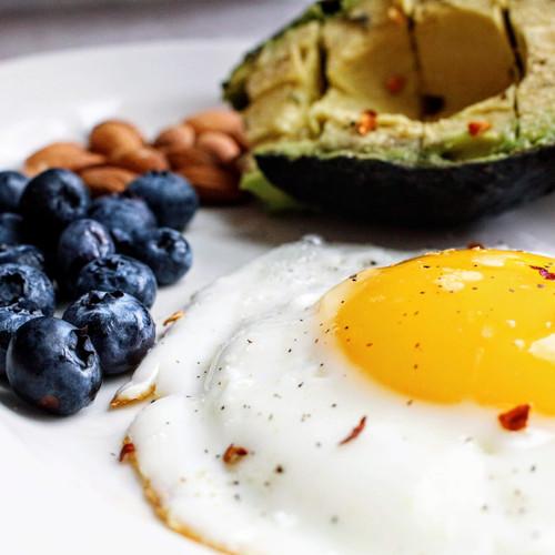 Canva - Egg Near Blueberries .jpg