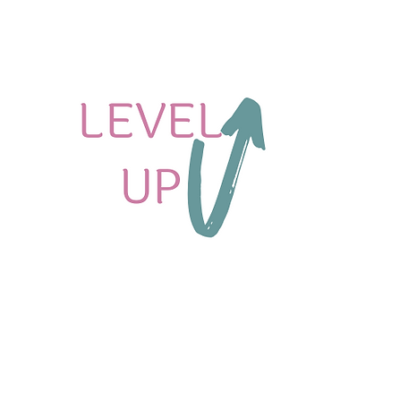 LEVEL UP Product Logo.png