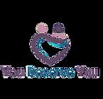 New Logo_New Color Pallette_larger_Trans