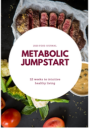 Metabolic Notebook Book Cover.png