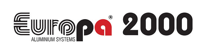 Europa_2000_Final_Logo_Red.jpg