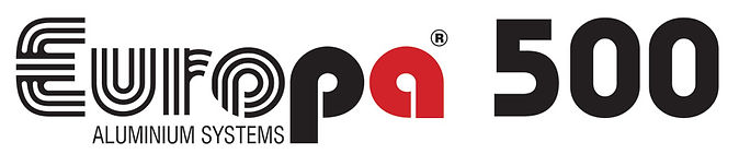 Europa_500_Final_Logo_Red.jpg