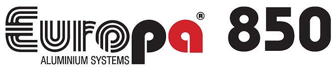 EUROPA_850_logo.jpg