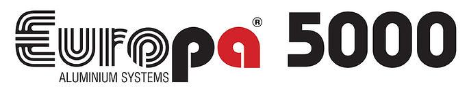 Europa_5000_Final_Logo_Red.jpg