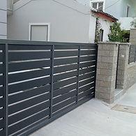 wpc-deck-fence-doukas-application-3.jpg