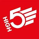 high5.jpg