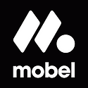 Mobel sports.png