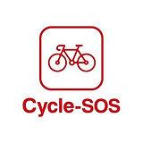 cycle sos logo.jpg