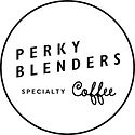 perky blenders.jpg