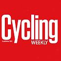 cycling weekly mag.png