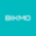 Bikmo Icon _ 400px.png