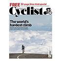 cyclist mag 3.jpg