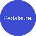 pedalsure new.png