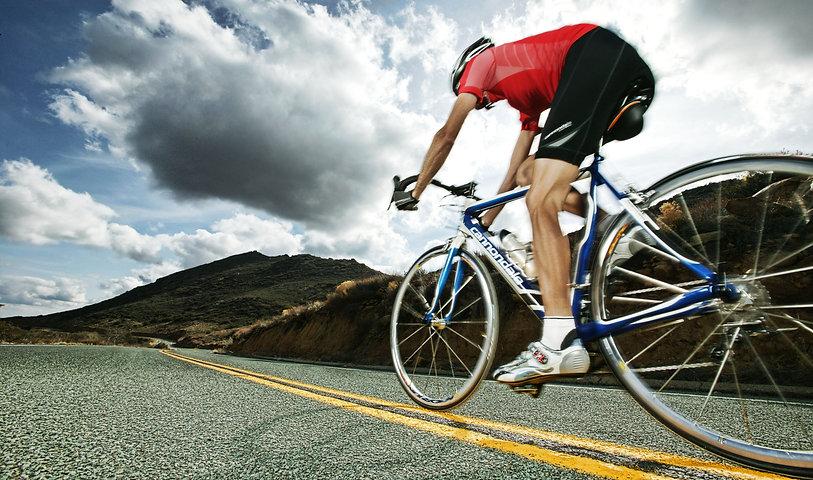 Cycling 1.jpg