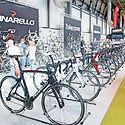 cycle show.jpg