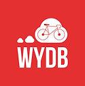 WYDB_Logo-13.jpg