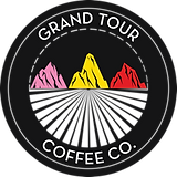 Grand Tour Coffee Company.png