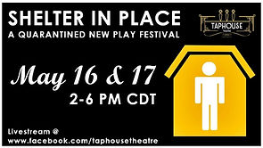 Taphouse Theatre SiP cover photo (002).j