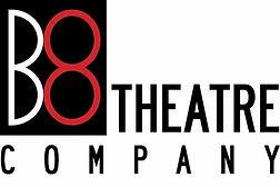 B8 Theatre.jpg