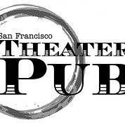 Logo for the San Francisco Theater Pub's Pint-Size Festival in 2015.  Lorraine Midanik's play Branded was included.