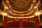 Theater for Logo 2.jpg