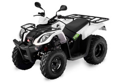 Kymco 150cc