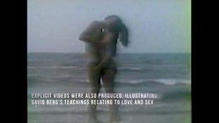 cog_rx2_captions_explicit-videos-were-also-produced_v001_mstr-0-00-11-07.jpg