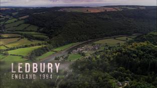 cog_rx4_timeandplace_1994-ledbury-herefordshire-uk_v001_mstr-0-00-02-19.jpg
