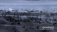 Bloody Omaha - VFX Breakdown