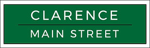4CP_Clarence Main Street_Logo_1200px.jpg