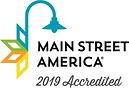 Main Street America 2019.png