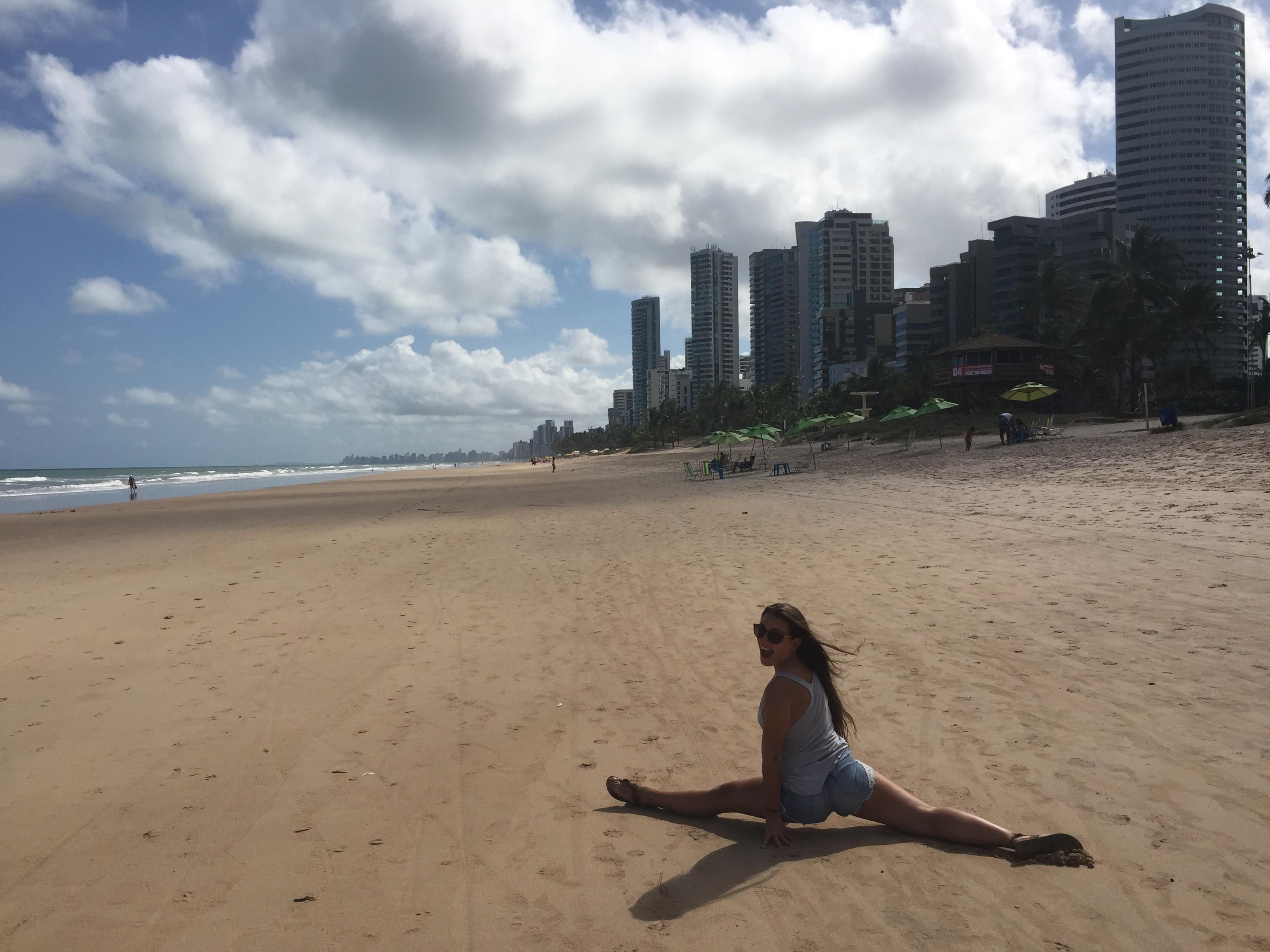 Recife, Brazil