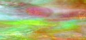 הצבעים והשימוש בהם
