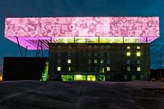 24- מוזיאון בנורוגיה.