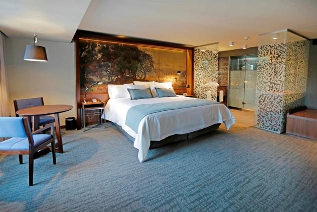 26- מלון בוטיק.