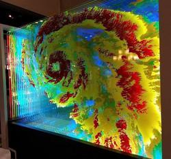 10א- הוריקן בתלת מימד.10 שכבות של זכוכית.jpg