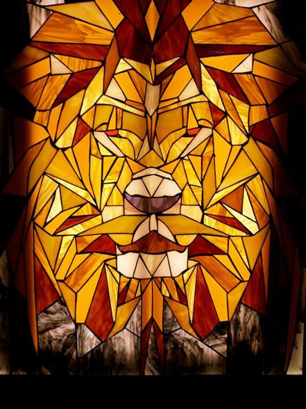 אריה בסקסס סנטר