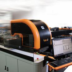 מדפסת קרמית חדשנית מבית דיפ טק