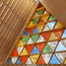 כנסיה בניוזילנד