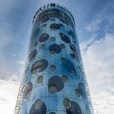מלון פלטשר בהולנד