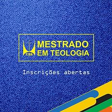 MESTRADO_Site NOTICIAS.png