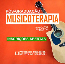 POS GRADUAÇÃO MUSICOTERAPIA_Page.jpg