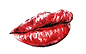 red lips.png