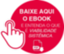 botao-ebook.png